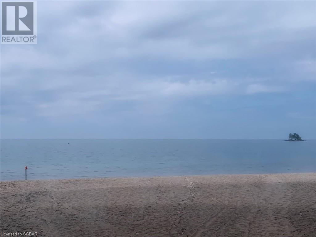 589 Tiny Beaches Road N, Tiny Twp, Ontario  L9M 1R3 - Photo 50 - 40122587