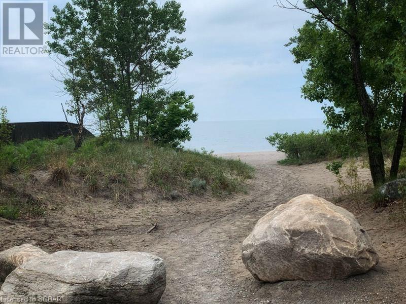589 Tiny Beaches Road N, Tiny Twp, Ontario  L9M 1R3 - Photo 49 - 40122587