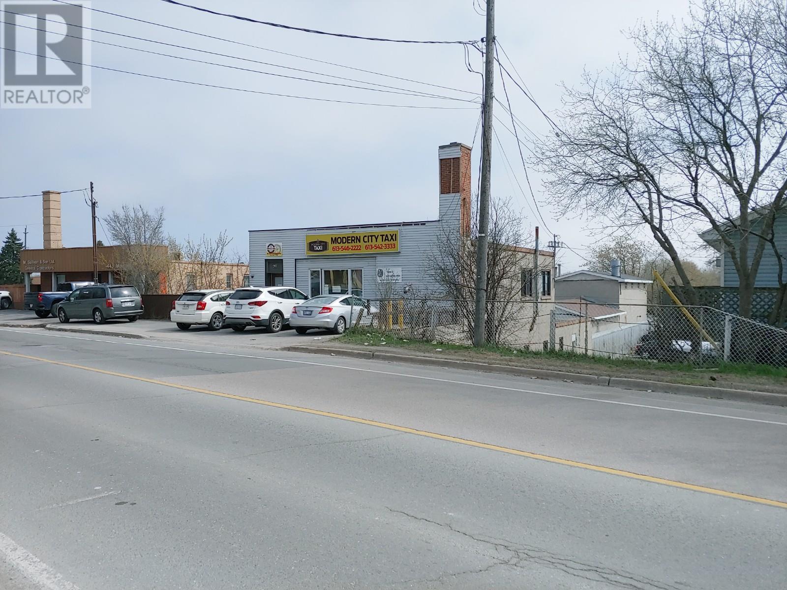 439 Montreal Street, Kingston, Ontario K7K3H4, ,Other,For Sale,Montreal,K21002189