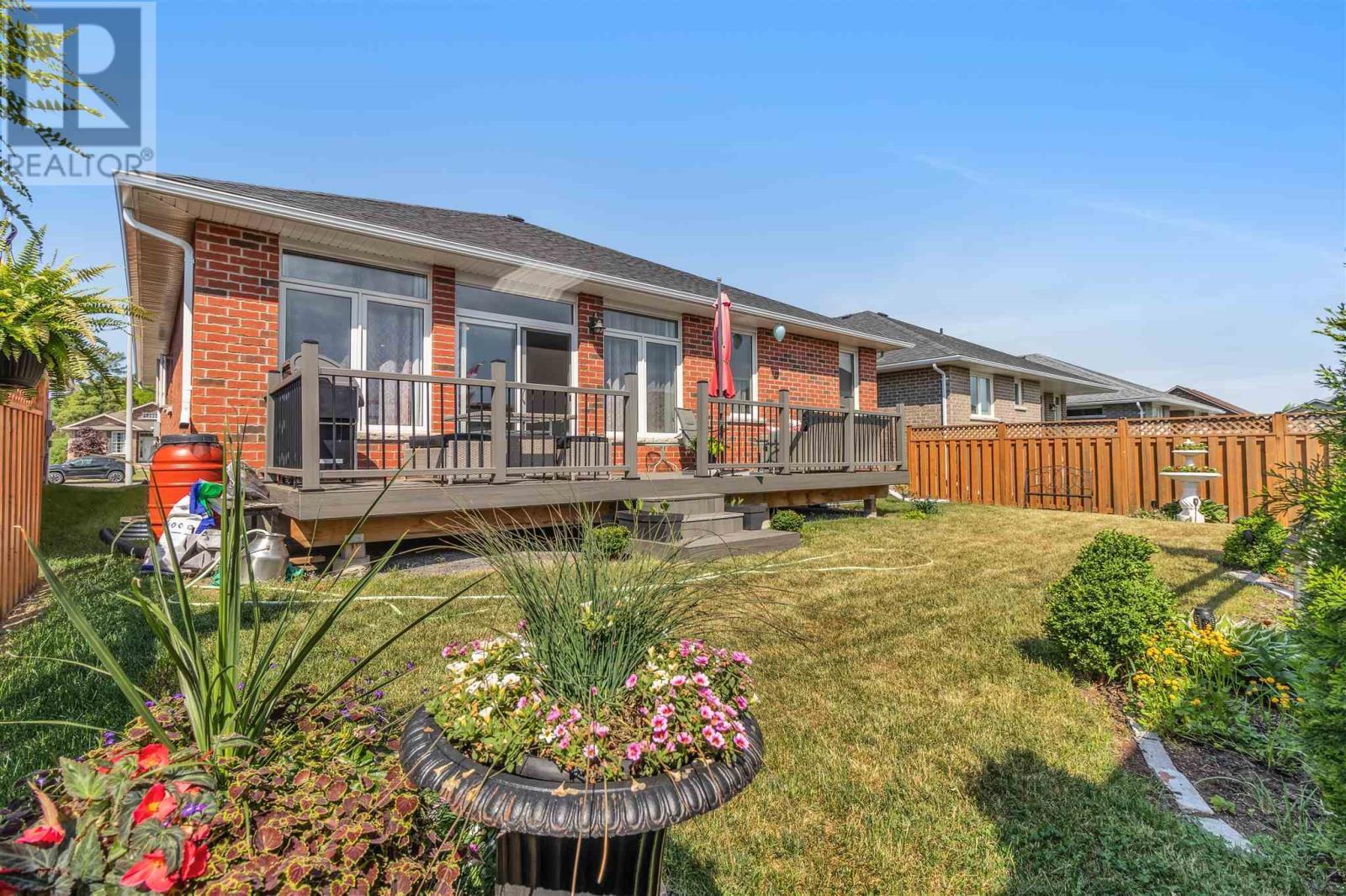 111 Cherrywood Pkwy, Napanee, Ontario  K7R 0A8 - Photo 33 - K21003602