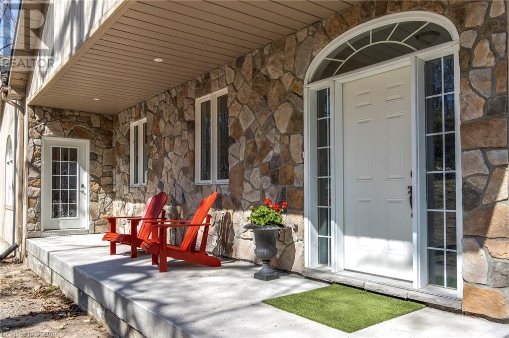79 Mcarthur Drive, Penetanguishene, Ontario  L9M 1X3 - Photo 2 - 40125378