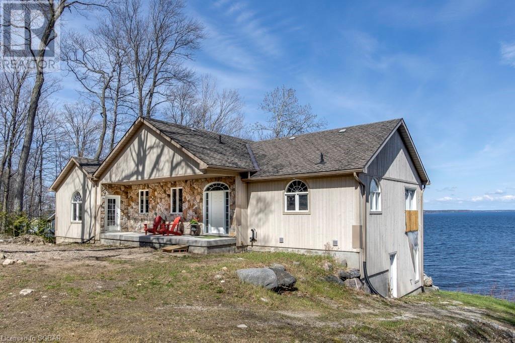 79 Mcarthur Drive, Penetanguishene, Ontario  L9M 1X3 - Photo 3 - 40125378