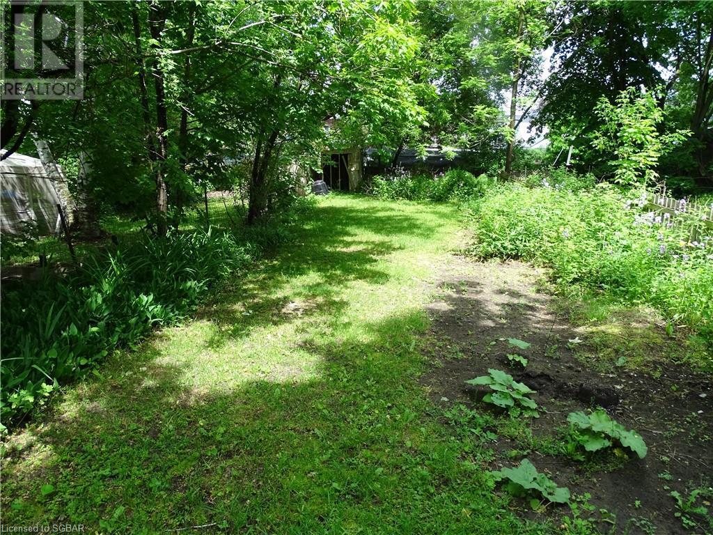 199 Fifth Street, Midland, Ontario  L4R 3W3 - Photo 22 - 40125328