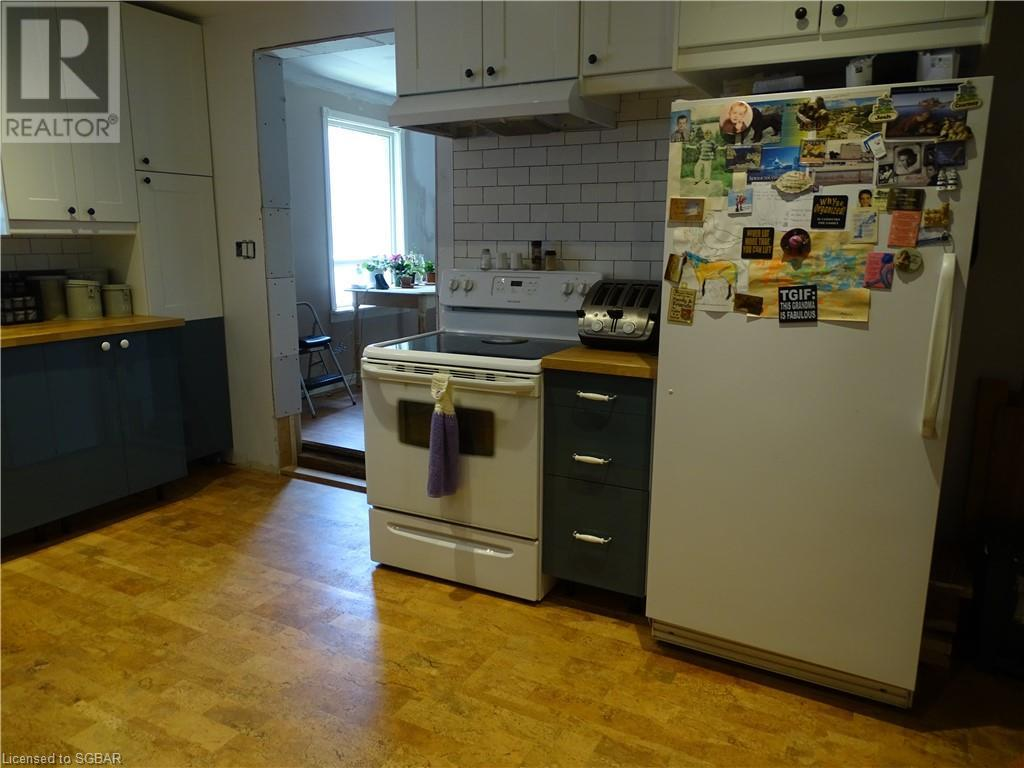 199 Fifth Street, Midland, Ontario  L4R 3W3 - Photo 5 - 40125328