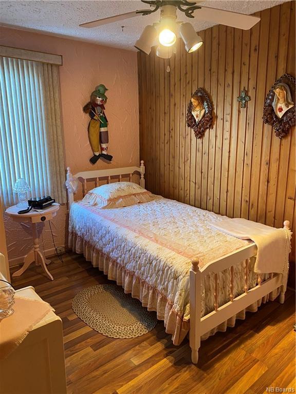 696 Victoria Street, Edmundston, New Brunswick  E3V 2S9 - Photo 24 - NB059108