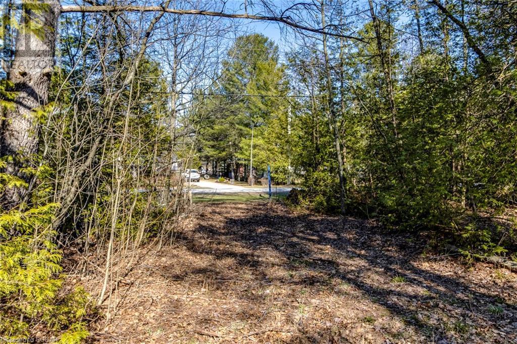 1742 Tiny Beaches Road N, Tiny, Ontario  L9M 0H2 - Photo 14 - 40125478