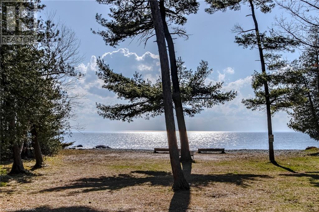 1742 Tiny Beaches Road N, Tiny, Ontario  L9M 0H2 - Photo 22 - 40125478