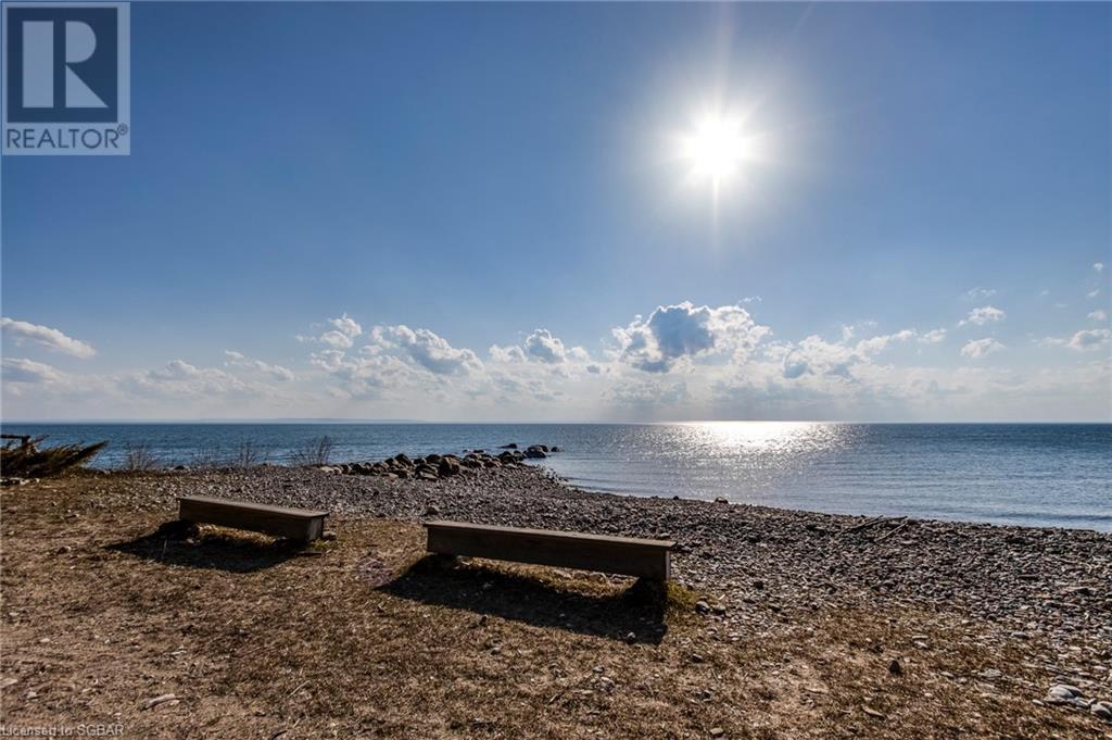 1742 Tiny Beaches Road N, Tiny, Ontario  L9M 0H2 - Photo 23 - 40125478