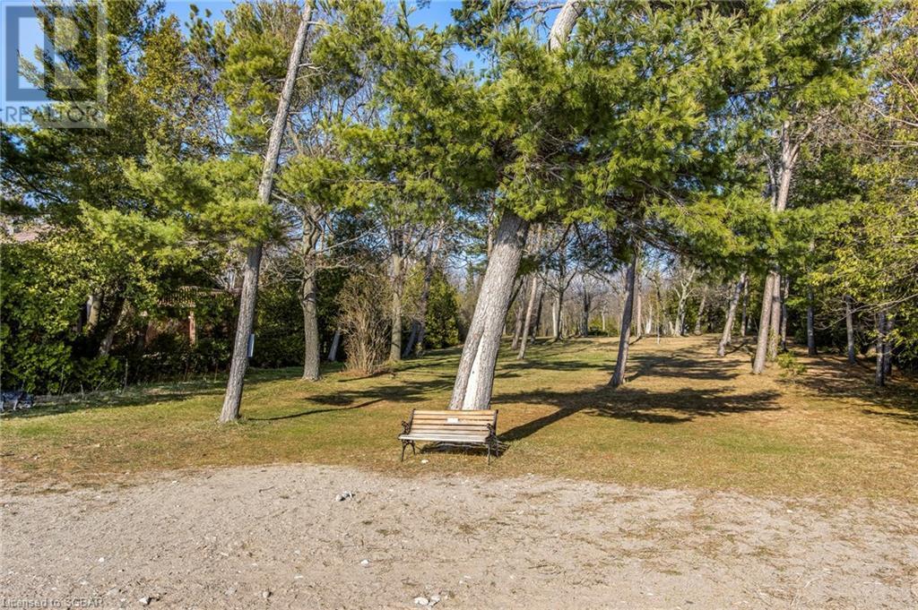 1742 Tiny Beaches Road N, Tiny, Ontario  L9M 0H2 - Photo 24 - 40125478