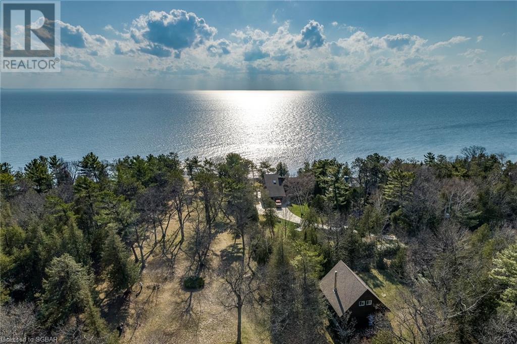 1742 Tiny Beaches Road N, Tiny, Ontario  L9M 0H2 - Photo 6 - 40125478
