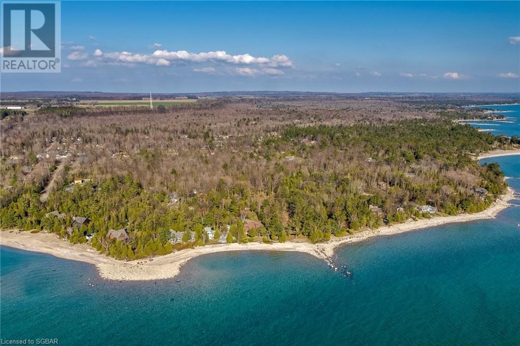 1742 Tiny Beaches Road N, Tiny, Ontario  L9M 0H2 - Photo 8 - 40125478