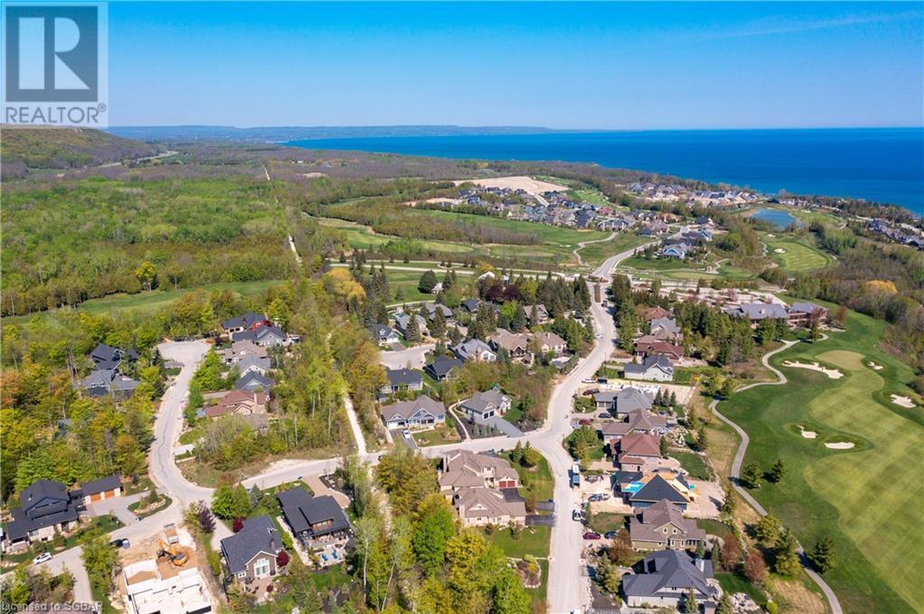 147 Landry Lane, The Blue Mountains, Ontario  N0H 2P0 - Photo 18 - 40085837