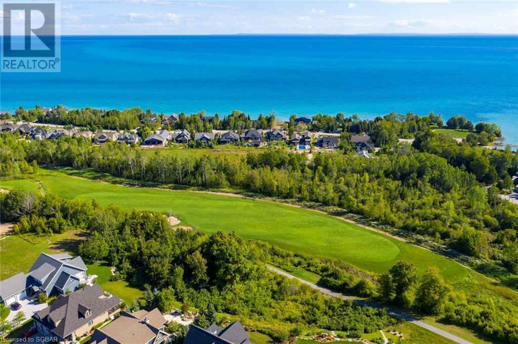147 Landry Lane, The Blue Mountains, Ontario  N0H 2P0 - Photo 13 - 40085837