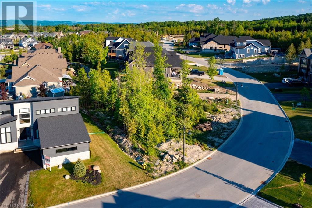 147 Landry Lane, The Blue Mountains, Ontario  N0H 2P0 - Photo 3 - 40085837
