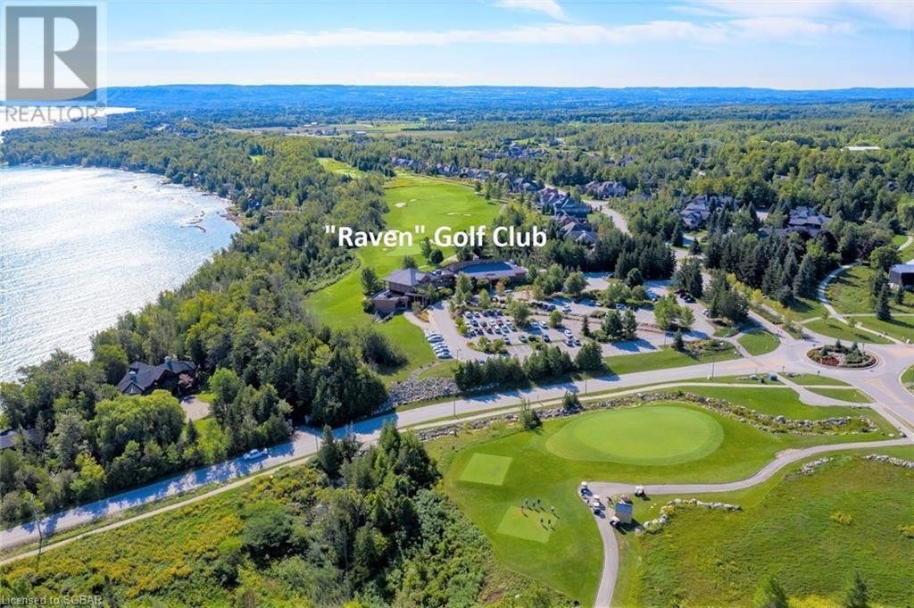 147 Landry Lane, The Blue Mountains, Ontario  N0H 2P0 - Photo 12 - 40085837