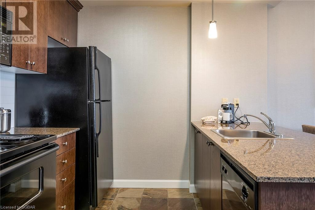 220 Gord Canning Drive Unit# 314, The Blue Mountains, Ontario  L9Y 0V2 - Photo 21 - 40122079