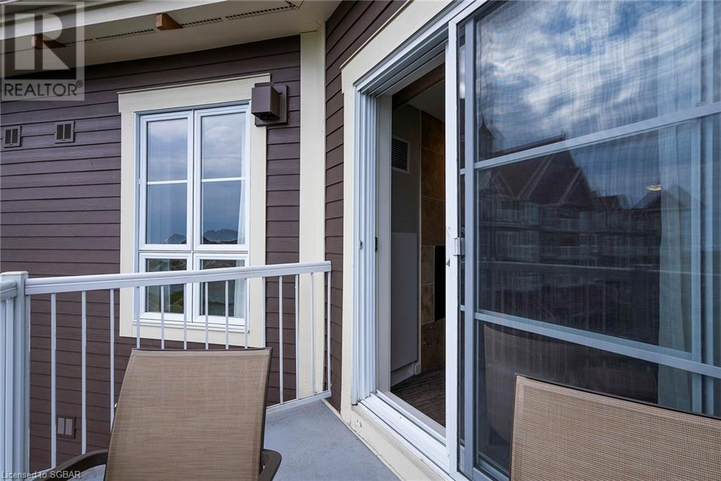 220 Gord Canning Drive Unit# 314, The Blue Mountains, Ontario  L9Y 0V2 - Photo 31 - 40122079