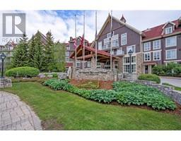 220 GORD CANNING Drive Unit# 314, the blue mountains, Ontario