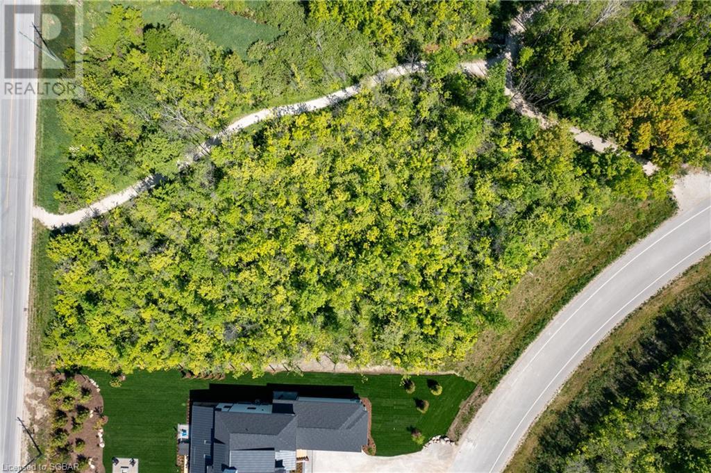 124 Interlaken Court, The Blue Mountains, Ontario  L9Y 0Z8 - Photo 11 - 40095197