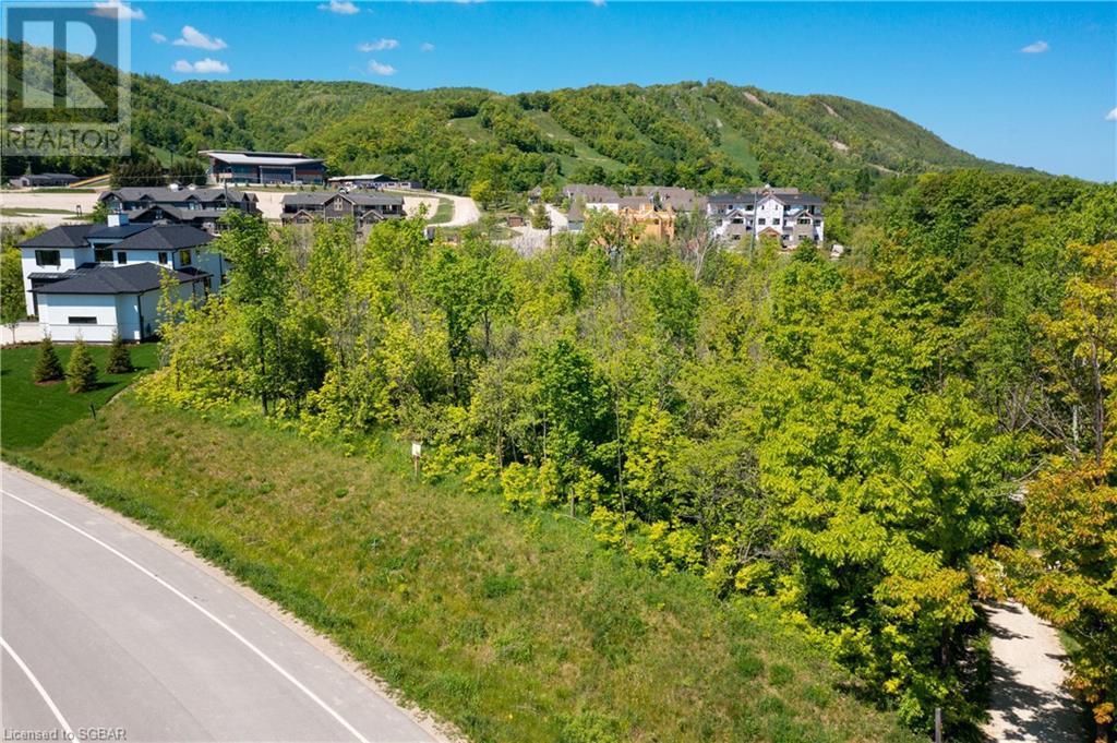124 Interlaken Court, The Blue Mountains, Ontario  L9Y 0Z8 - Photo 13 - 40095197