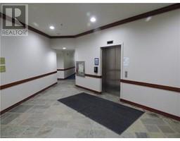 156 JOZO WEIDER Boulevard Unit# 136