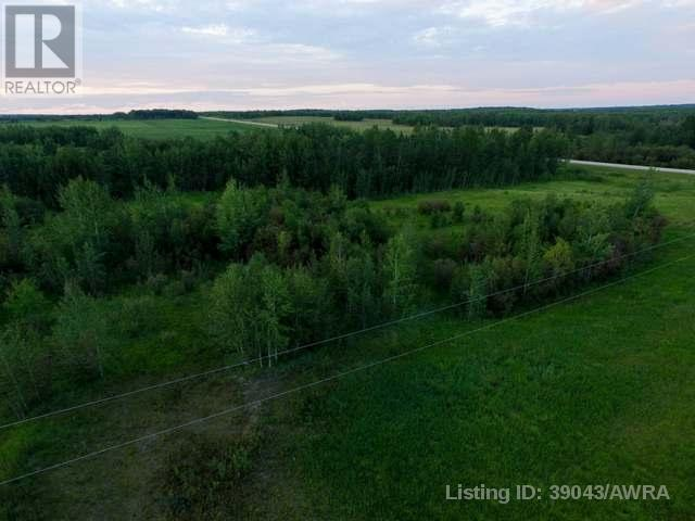 Lot 2 Willowside Estates, Rural Woodlands County, Alberta  T0E 1N0 - Photo 8 - AW39043