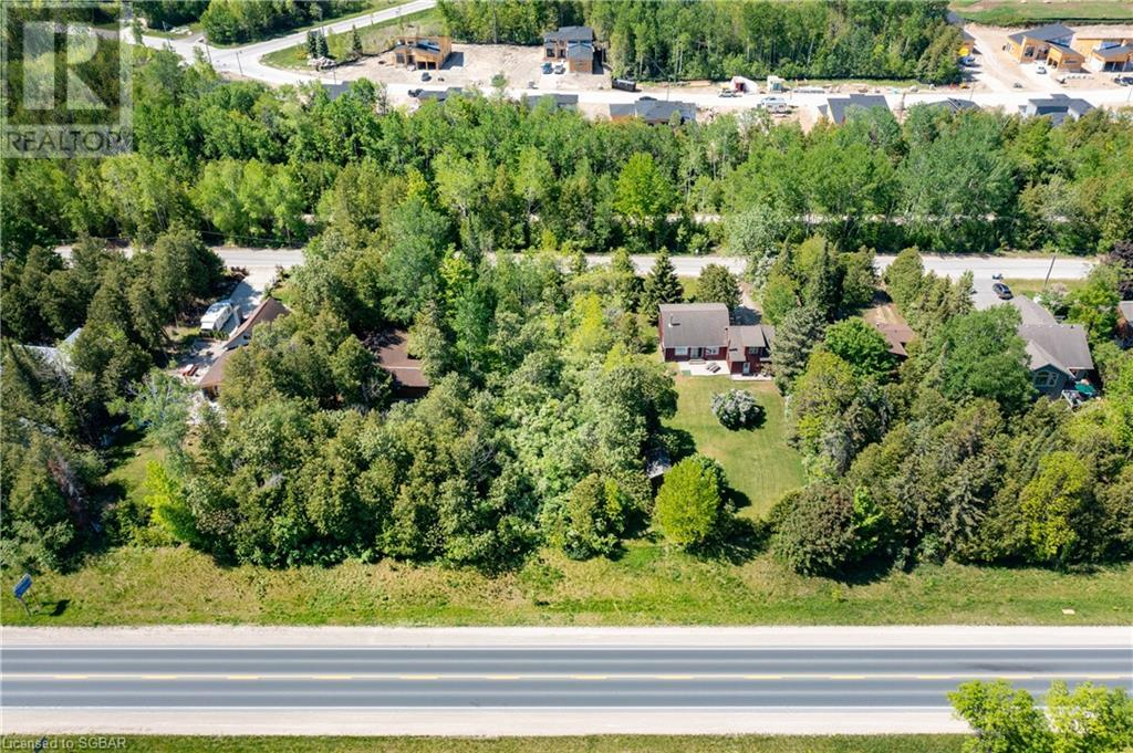 Lt 21 Woodland Park Road, The Blue Mountains, Ontario  N0H 1J0 - Photo 22 - 40088136