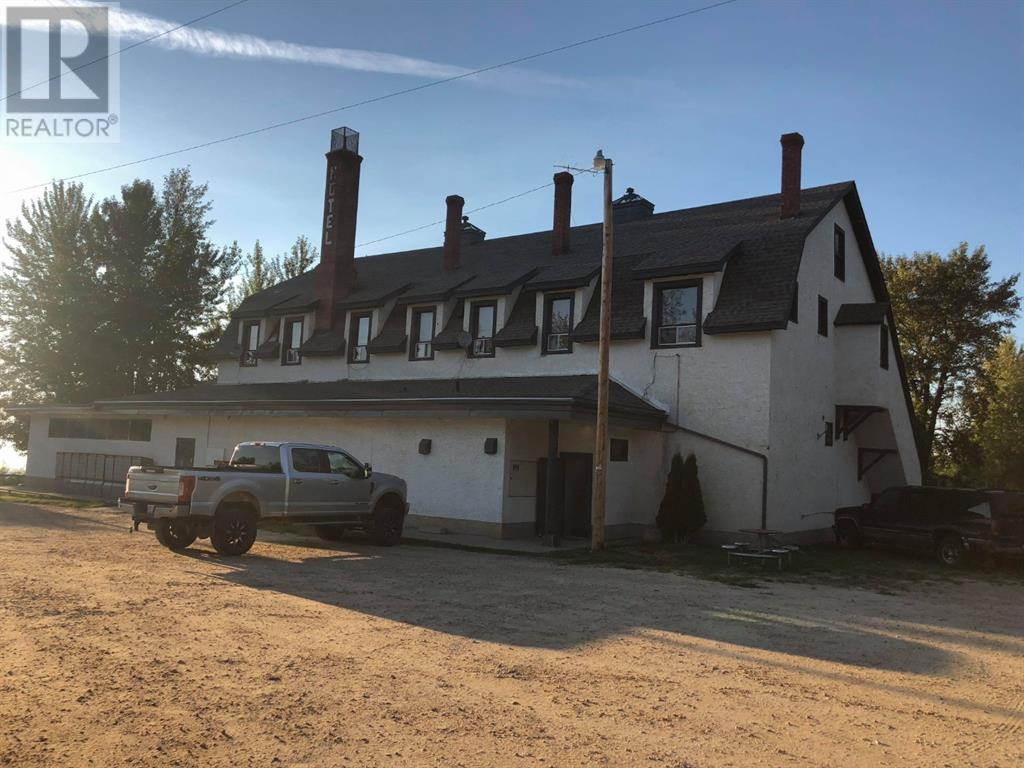 Property Image 2 for 710 Courtorielle Road