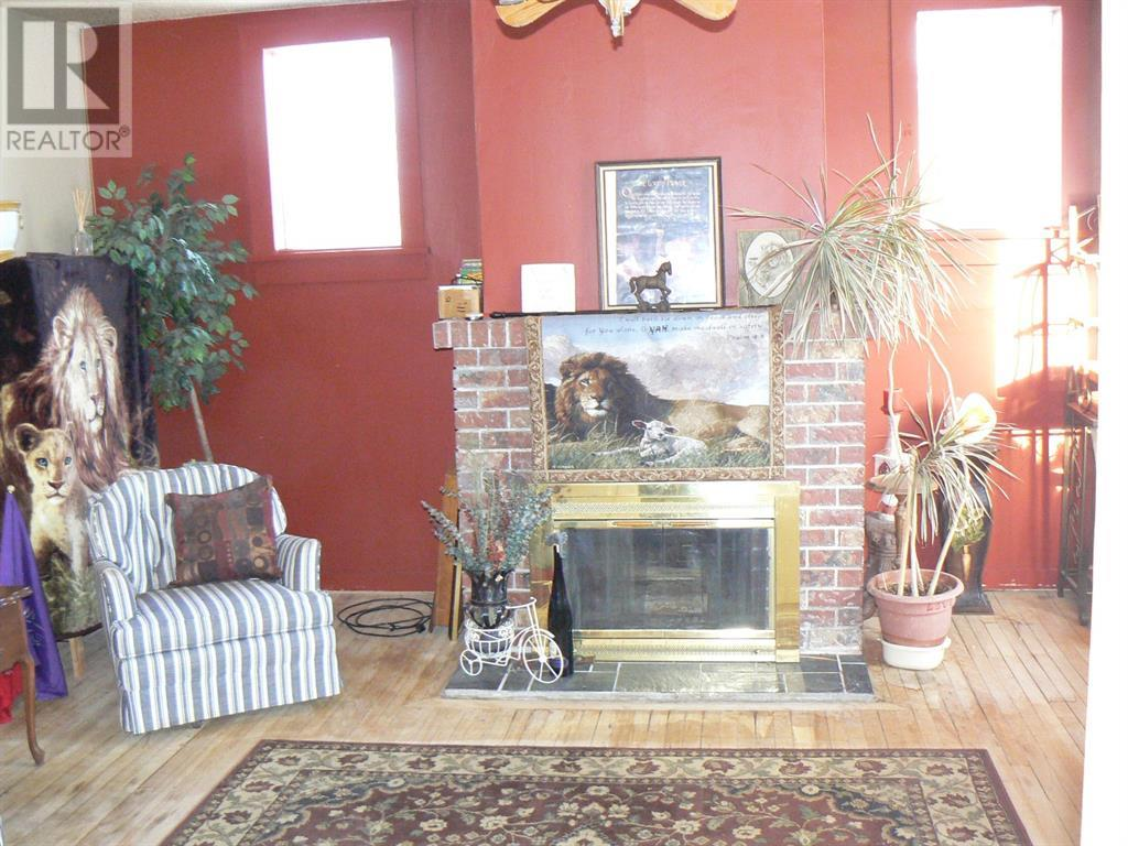 Property Image 22 for 710 Courtorielle Road