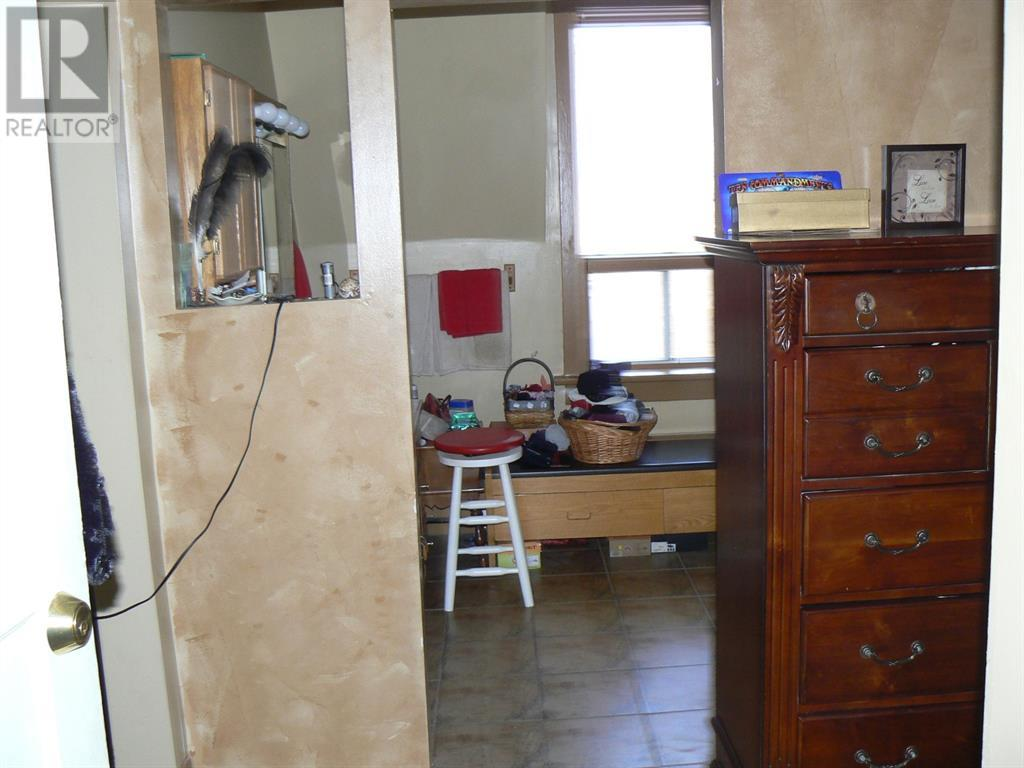 Property Image 19 for 710 Courtorielle Road