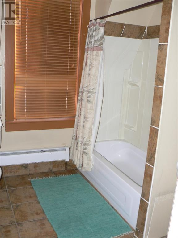 Property Image 23 for 710 Courtorielle Road