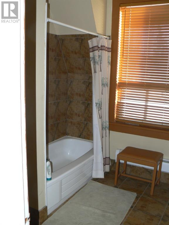 Property Image 24 for 710 Courtorielle Road