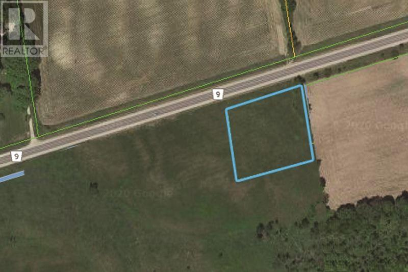 6671 County Rd 9, Clearview, Ontario  L0M 1G0 - Photo 1 - S5264554