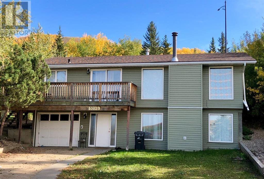 Property Image 1 for 10129 116 Avenue