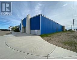 Find Homes For Sale at 4705 50 Street
