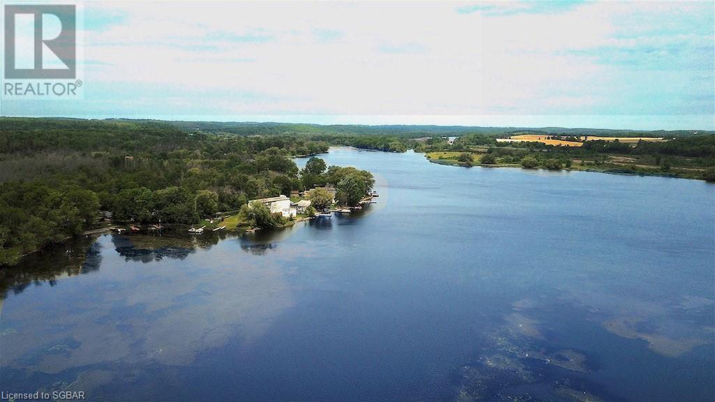Lt 31 Jett Island, Brighton, Ontario  K0L 1L0 - Photo 2 - 40125960