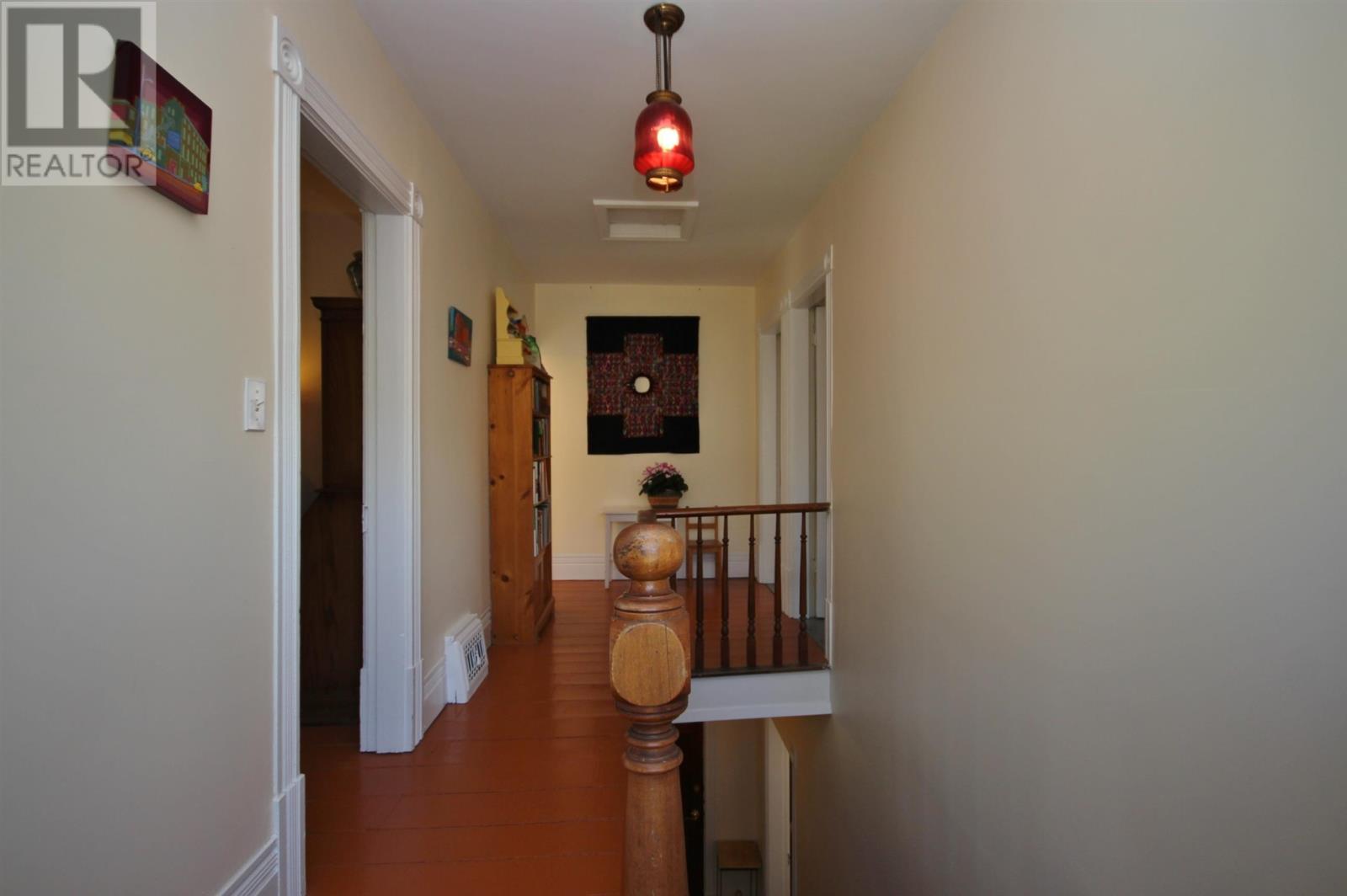 4443 George St, Sydenham, Ontario  K0H 2T0 - Photo 23 - K21003486