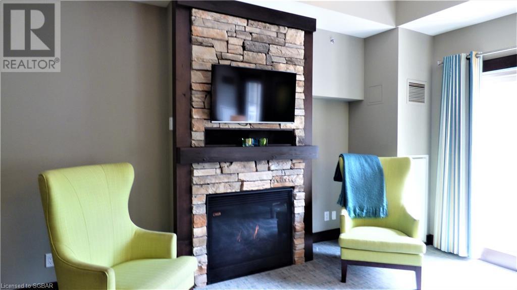 190 Jozo Weider Boulevard Unit# 440, The Blue Mountains, Ontario  L9Y 3Z2 - Photo 10 - 40125537