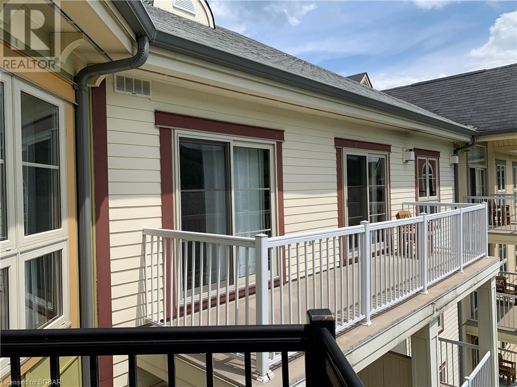 190 Jozo Weider Boulevard Unit# 440, The Blue Mountains, Ontario  L9Y 3Z2 - Photo 31 - 40125537