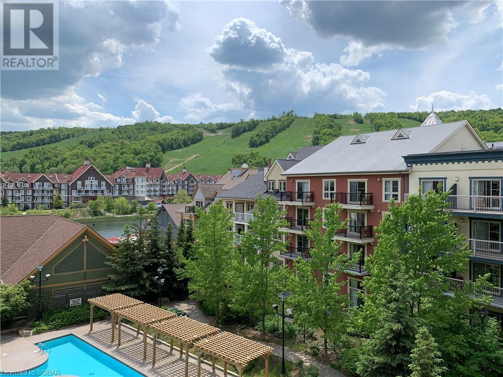 190 Jozo Weider Boulevard Unit# 440, The Blue Mountains, Ontario  L9Y 3Z2 - Photo 32 - 40125537