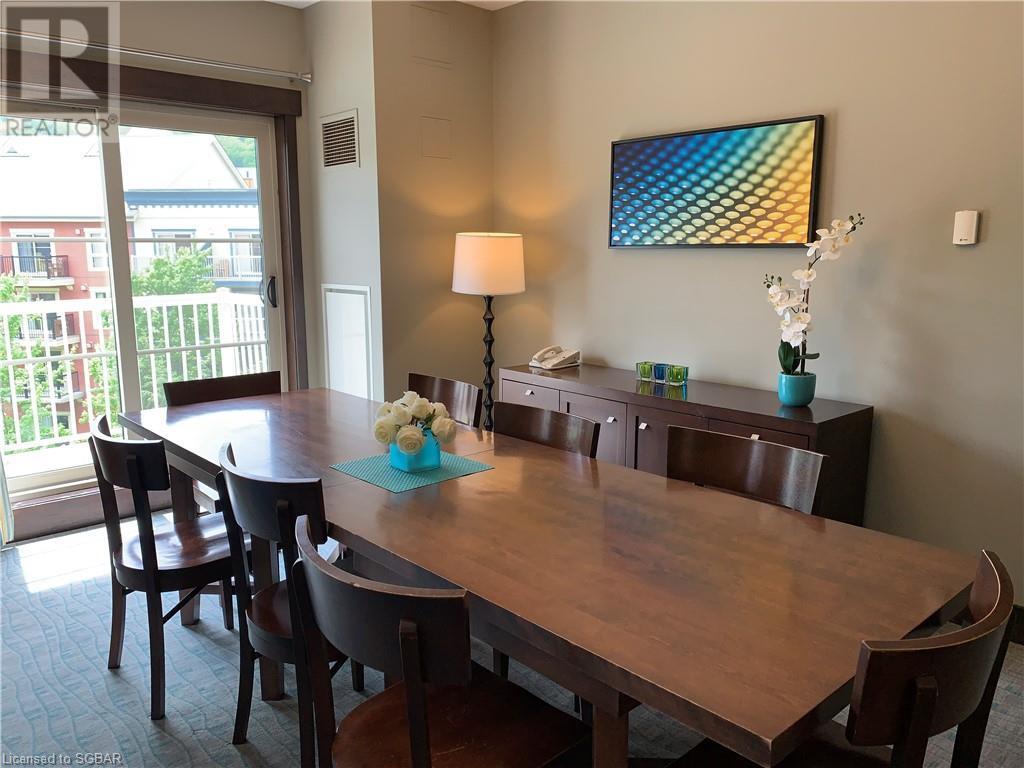 190 Jozo Weider Boulevard Unit# 440, The Blue Mountains, Ontario  L9Y 3Z2 - Photo 39 - 40125537