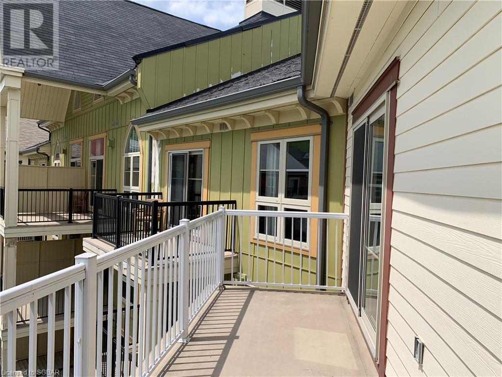 190 Jozo Weider Boulevard Unit# 440, The Blue Mountains, Ontario  L9Y 3Z2 - Photo 43 - 40125537