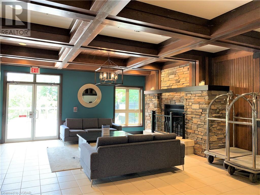 190 Jozo Weider Boulevard Unit# 440, The Blue Mountains, Ontario  L9Y 3Z2 - Photo 47 - 40125537