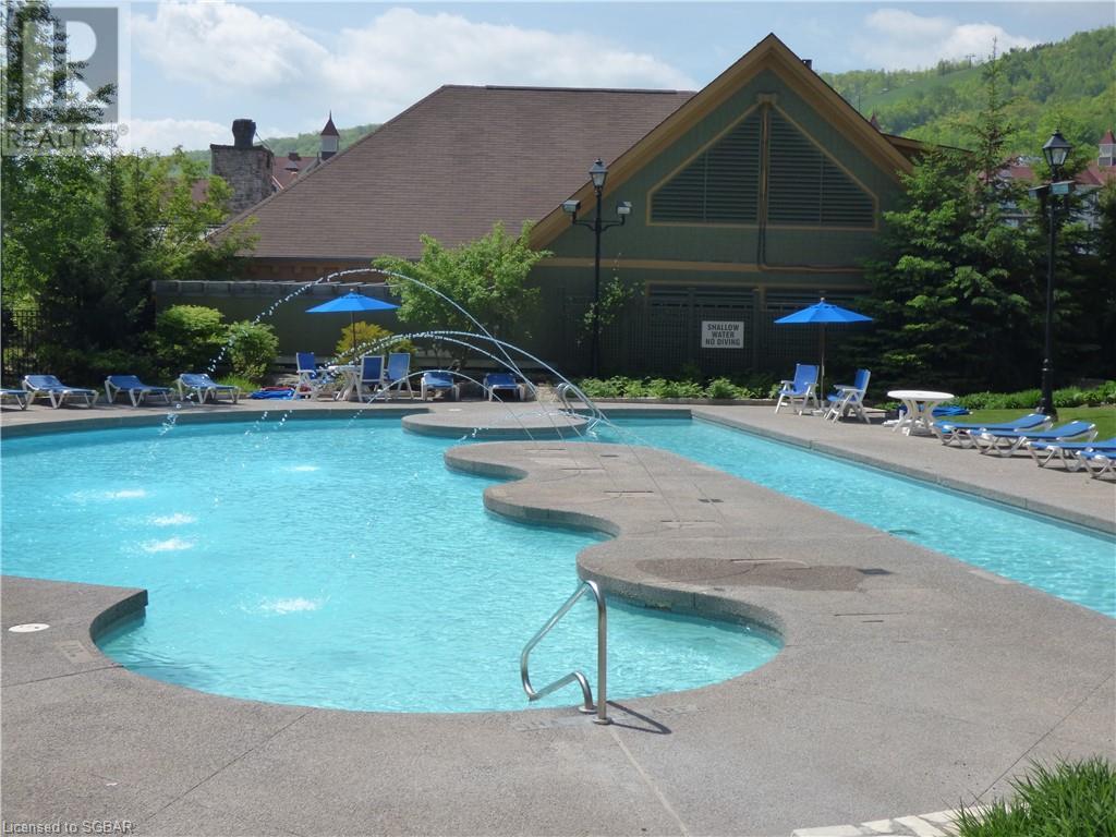 190 Jozo Weider Boulevard Unit# 440, The Blue Mountains, Ontario  L9Y 3Z2 - Photo 48 - 40125537