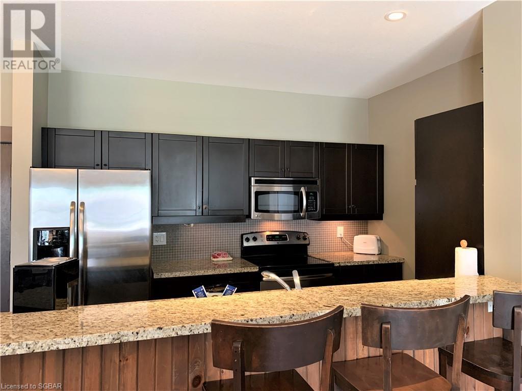 190 Jozo Weider Boulevard Unit# 440, The Blue Mountains, Ontario  L9Y 3Z2 - Photo 7 - 40125537