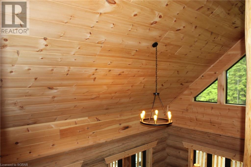 1536 North Portage Road, Lake Of Bays, Ontario  P1H 2J6 - Photo 27 - 40106091