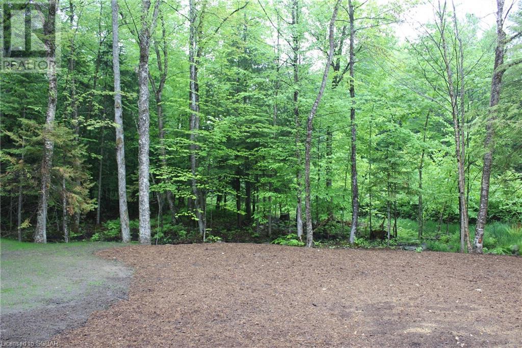 1536 North Portage Road, Lake Of Bays, Ontario  P1H 2J6 - Photo 36 - 40106091