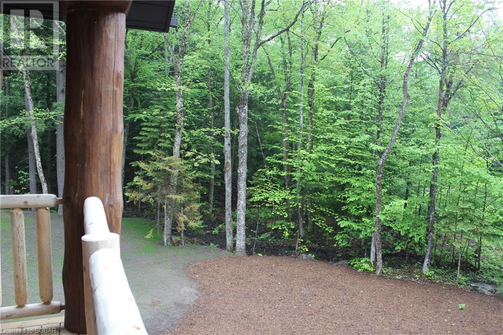 1536 North Portage Road, Lake Of Bays, Ontario  P1H 2J6 - Photo 43 - 40106091