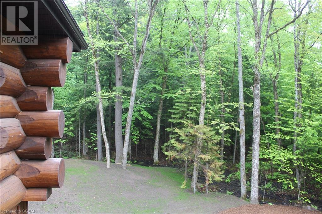 1536 North Portage Road, Lake Of Bays, Ontario  P1H 2J6 - Photo 44 - 40106091