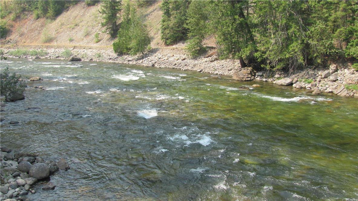 136acres Sugar Lake-Sihlis Road,, Vernon, British Columbia  V1H 2B1 - Photo 12 - 10139930